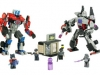 kreo-transformers-battle-for-energon-98812