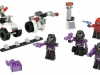 kreo-transformers-decepticon-ambush-36954