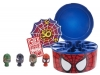 bonkazonks-spider-man-face-case-a0146
