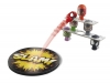 bonkazonks-spider-man-stackrobatic-stunt-set-ultimate-strike-a0231