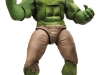 marvel-anv-hulk-gamma-smash-37477