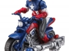 marvel-avengers-accelerators-furyfire-assault-cycle-37724