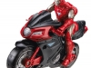 marvel-avengers-accelerators-supercharger-motorcycle-39684