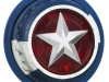 marvel-avengers-chest-comm-cap-37730