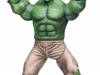 marvel-avengers-mighty-battlers-fist-smashing-hulk-37489