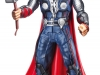 marvel-avengers-mighty-battlers-hammer-slinging-thor-37490