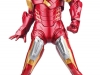 marvel-avengers-mighty-battlers-repulsor-battling-im-37487
