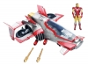 marvel-avengers-stark-tek-battle-vehicle-firestrike-assault-jet-37727