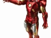 marvel-avn-10-ultimate-avenger-iron-man-37494