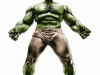 marvel-avn-10in-gamma-strike-hulk-36675