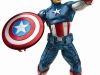 marvel-avn-10in-ultimate-avenger-cap-america-37495