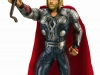 marvel-avn-10in-ultimate-avenger-thor-37496