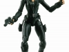 marvel-avn-3-75-black-widow-39922