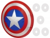 marvel-avn-cap-america-blast-shield-39812