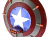marvel-avn-cap-america-triple-blast-shield-98882
