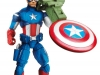 marvel-avn-cap-shield-launch-37479