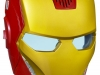 marvel-avn-electronic-iron-man-mask-36694