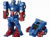 marvel-avn-flip-attack-transformers-cap-to-truck-a0304