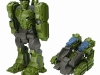 marvel-avn-flip-attack-transformers-hulk-to-tank-a0305