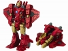 marvel-avn-flip-attack-transformers-iron-man-to-quinjet-a0302