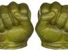 marvel-avn-gamma-green-smash-fists-39500