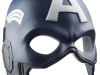 marvel-avn-hero-mask-cap-37732