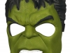 marvel-avn-hero-mask-hulk-37864