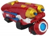 marvel-avn-iron-man-tri-power-repulsor-a-36699
