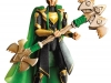 marvel-avn-loki-cosmic-spear-37481