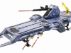 marvel-avn-shield-flying-fortress-98873