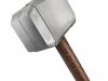 marvel-avn-thor-basic-foam-hammer-36693