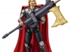 marvel-avn-thor-movie-37464