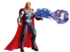 marvel-avn-thor-shock-strike-37478