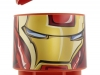 marvel-bonkazonks-iron-man-head-quarters-2-a0234