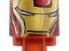 marvel-bonkazonks-iron-man-head-quarters-a0234
