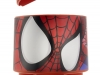 marvel-bonkazonks-spder-man-head-quarters-2-a0233