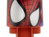 marvel-bonkazonks-spder-man-head-quarters-a0233