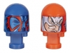 marvel-bonkazonks-spider-man-4pk-a0384