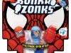 marvel-bonkazonks-spider-man-4pk-pkg-a0384