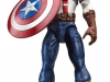 marvel-hero-8in-cap-37468