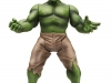 marvel-hero-8in-hulk-39926