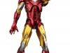 marvel-hero-8in-iron-man-37467