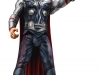marvel-hero-8in-thor-37469