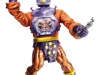 marvel-legends-arnim-zola-build-a-figure-37862