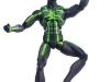 marvel-legends-big-time-spider-man-39703