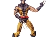 marvel-legends-dark-wolverine-37540