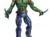marvel-legends-drax-39701