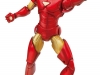 marvel-legends-extremis-iron-man-37531
