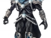 marvel-legends-ghost-rider-37533