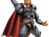 marvel-legends-herioc-age-thor-37528